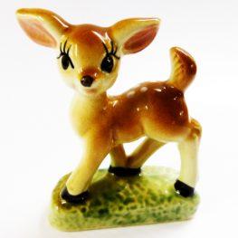 Bambi Babycham
