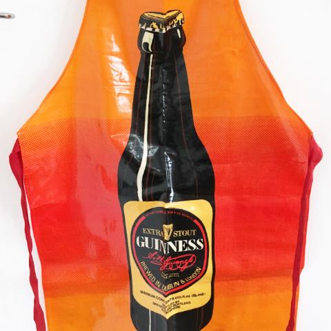 [Image: guinness-apron.jpg]